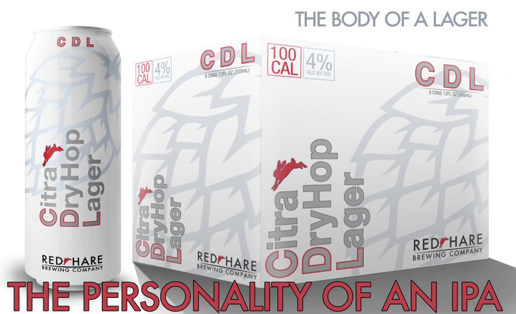 CDL_PERSONALITY