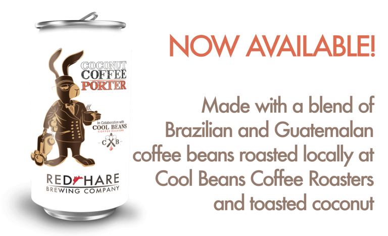 Now available in local markets!